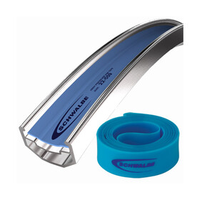 SCHWALBE High-Pressure Rim Tape 24 inches